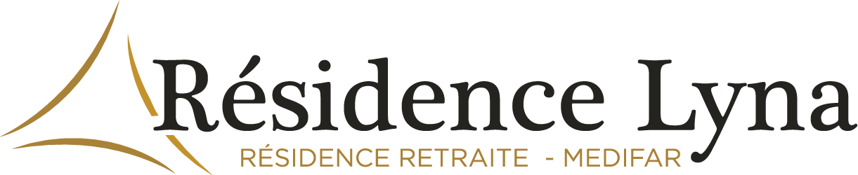 Résidence Lyna – Résidence retraite La Colle sur Loup - Résidence retraite, ehpad, La Colle sur Loup, Groupe Medifar