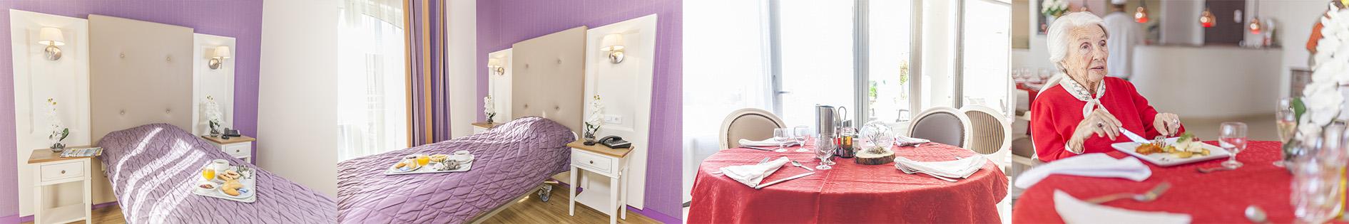 Medifar - Residance Lyna - PACA - Projet Hotelier - Bandeau