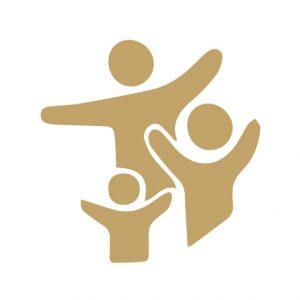 medifar soins de suite pediatrique