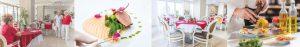 Medifar - Residance Lyna - PACA - gastronomie - Bandeau