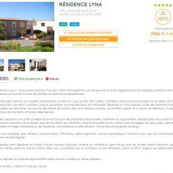 Medifar-Résidence-Lyna-Alpes-Maritimes-Cagnes-sur-mer-Maison-de-retraite-Article-1