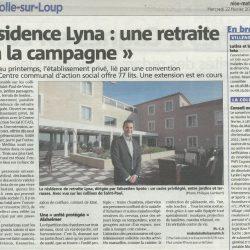 Medifar-Résidence-Lyna-Alpes-Maritimes-Cagnes-sur-mer-Maison-de-retraite-Article-2