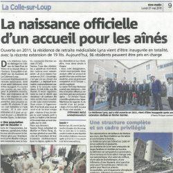Medifar-Résidence-Lyna-Alpes-Maritimes-Cagnes-sur-mer-Maison-de-retraite-Article-3