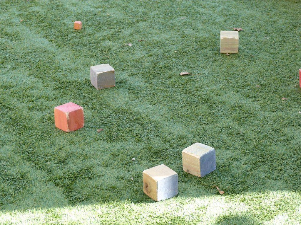 Medifar-residence-Lyna-Alpes-Maritimes-Cagnes-sur-mer-maison-de-retraite-Tournoi boules carrées - 4