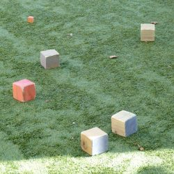 Medifar-residence-Lyna-Alpes-Maritimes-Cagnes-sur-mer-maison-de-retraite-Tournoi boules carrées – 4