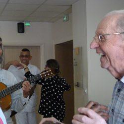 Medifar-residence-Lyna-Alpes-Maritimes-Cagnes-sur-mer-maison-de-retraite-Thé-dansant- (5)