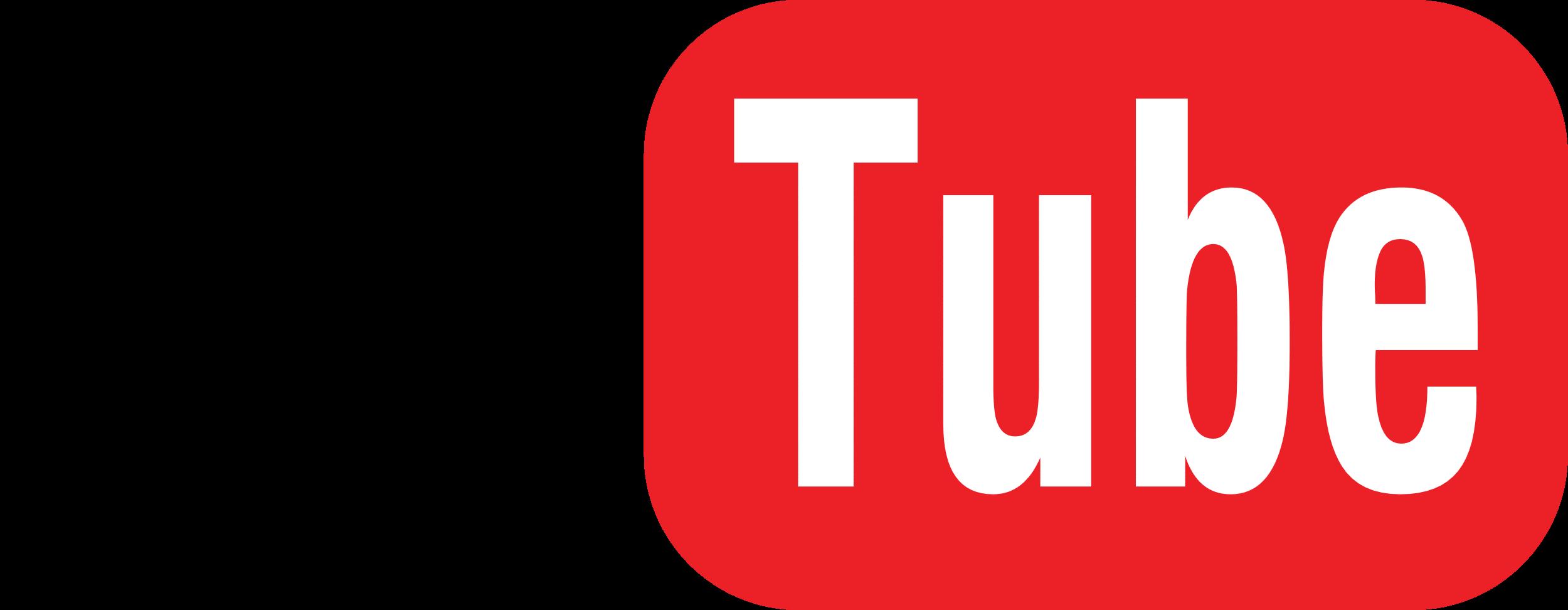 Youtube Medifar