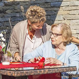 activite-residence-retraite-lyna-medifar